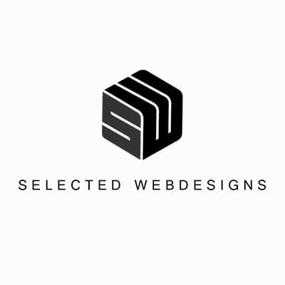 partner-logo-selected-webdesigns
