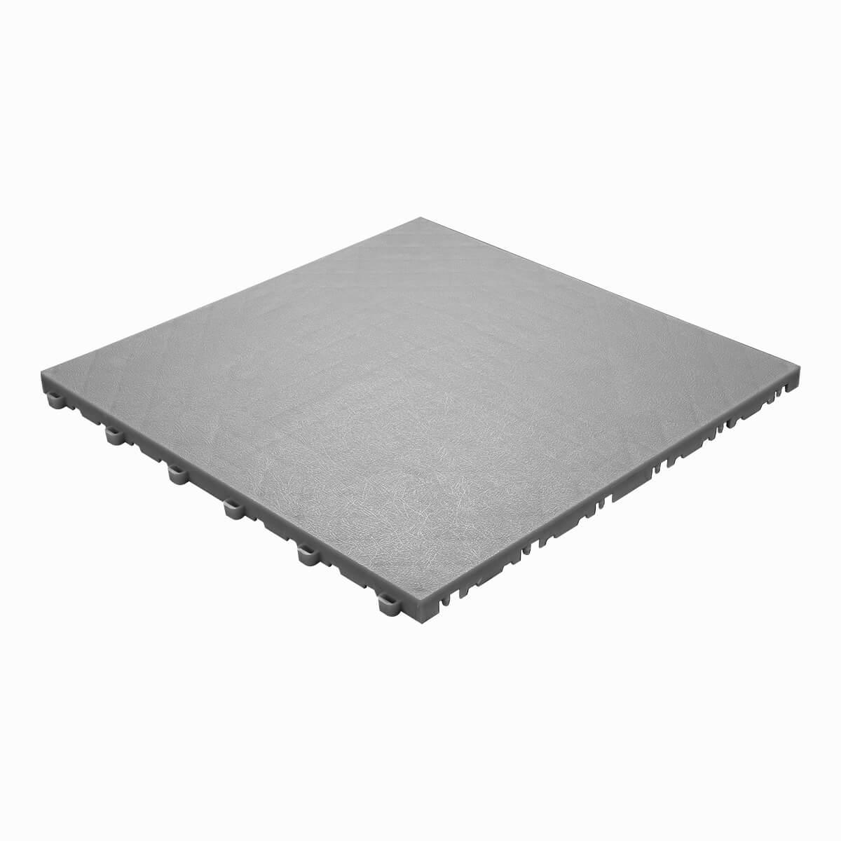 floor-grau-alu