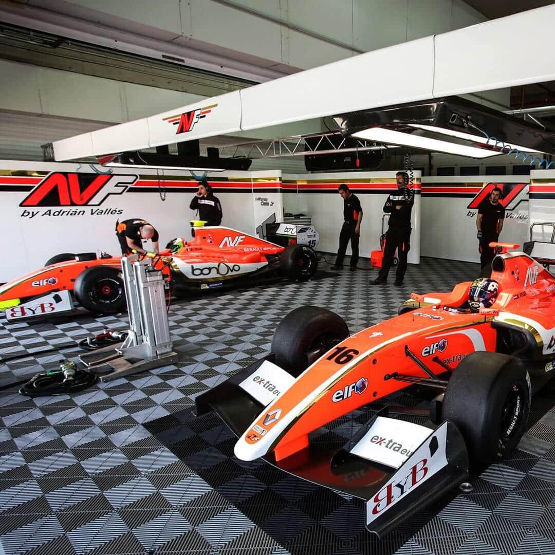 bodenbelaege-racing-2